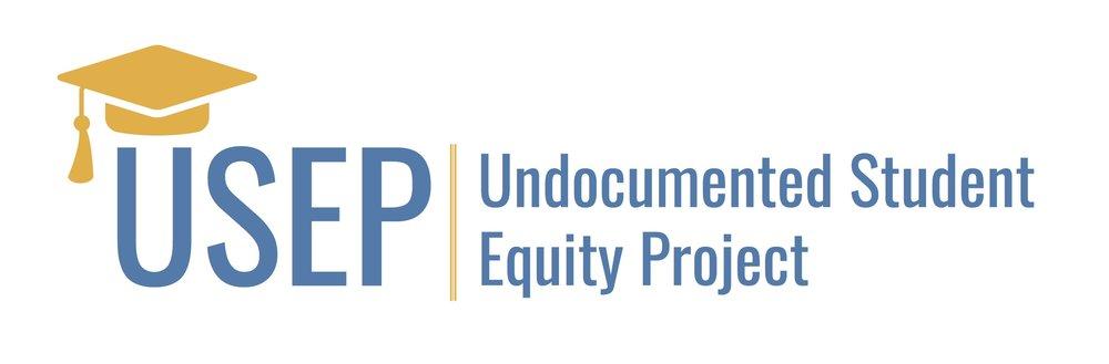 USEP logo.jpg