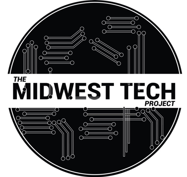 MidWest Tech