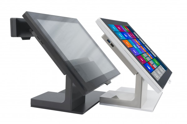 j2-yuno-aures-15-inch-touchscreen-1.jpg