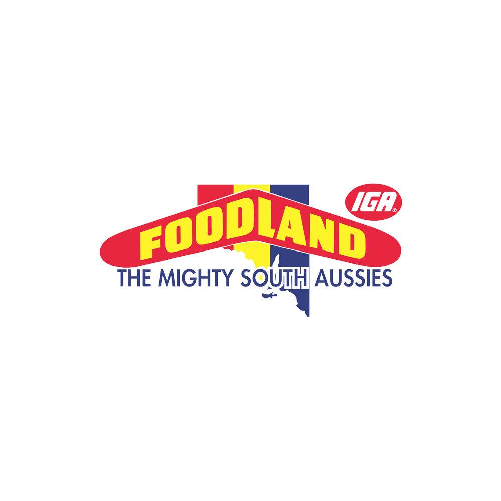 sponsors_Foodland.jpg
