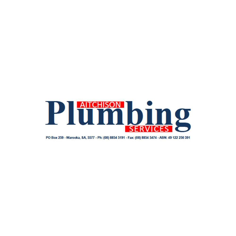 sponsors_Plumbing.jpg