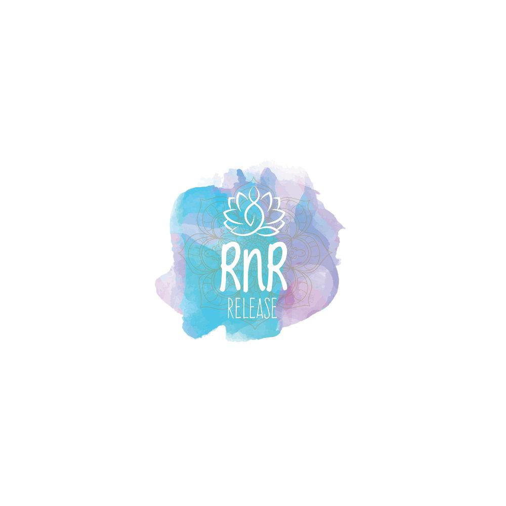 sponsors_RNR.jpg