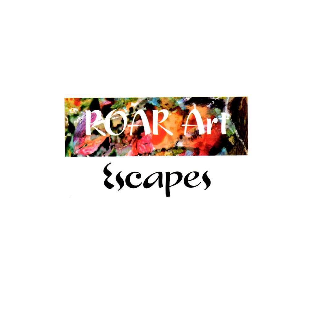 sponsors_Roar Art.jpg