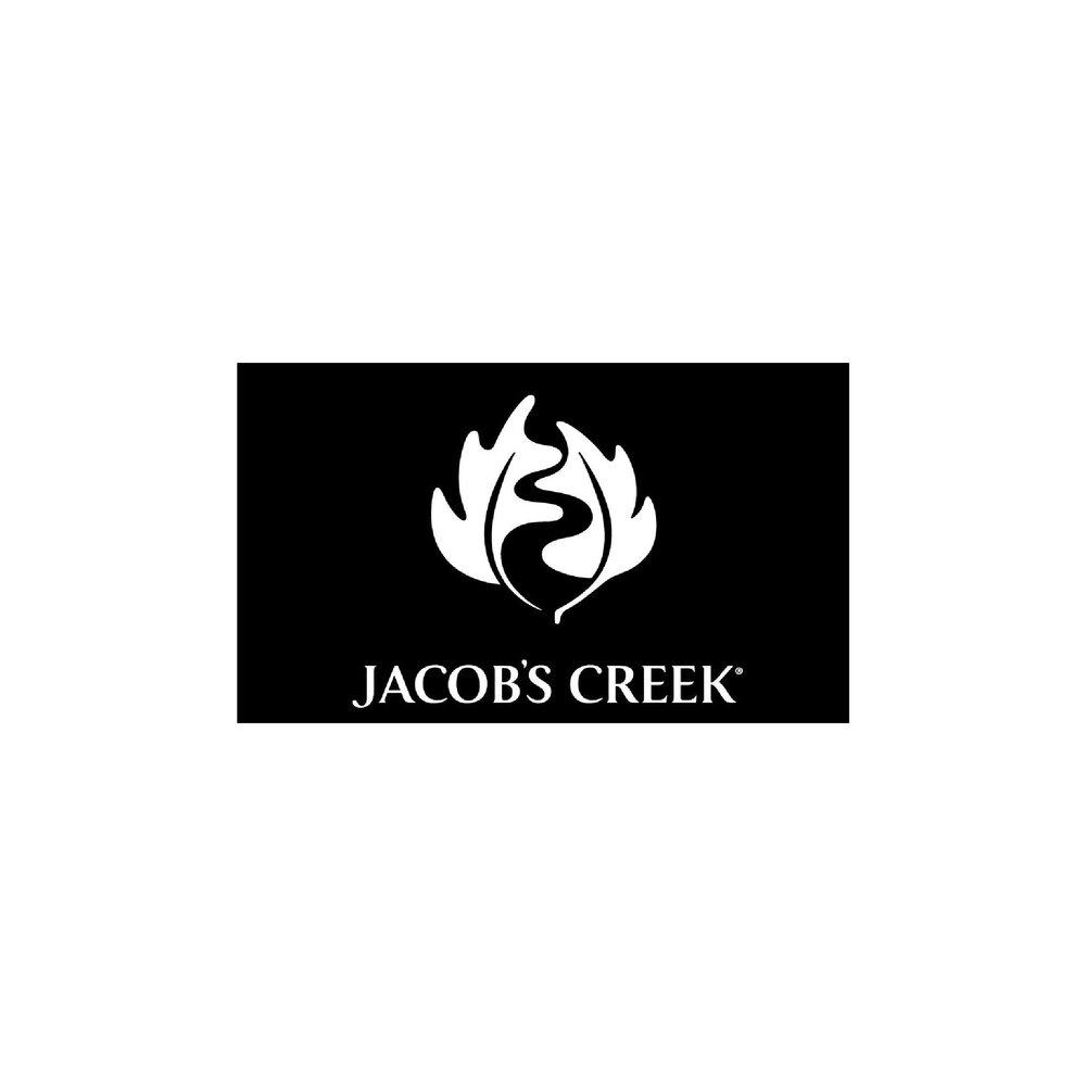 sponsors_Jacobs Creek.jpg