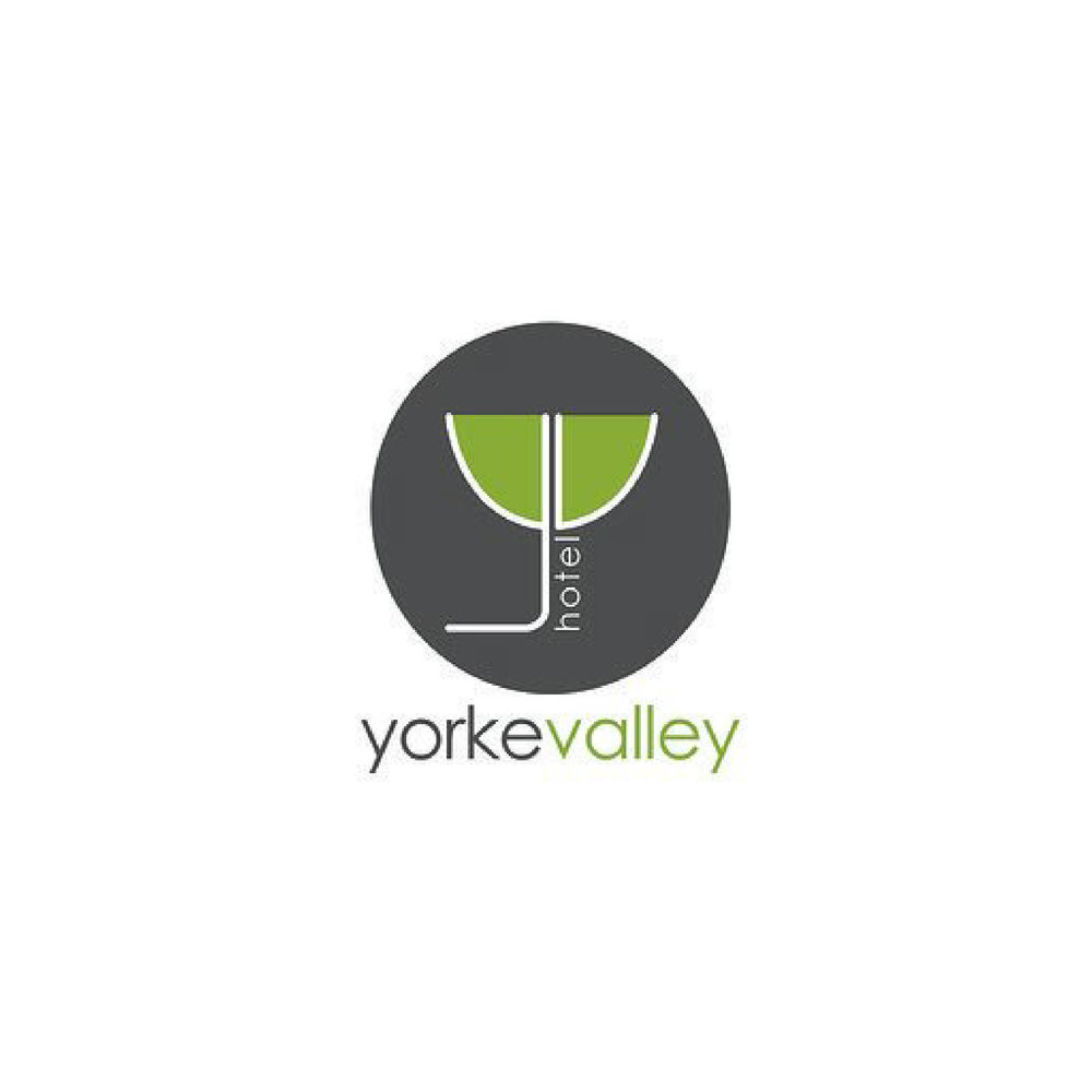 sponsors_Yorke valley.jpg