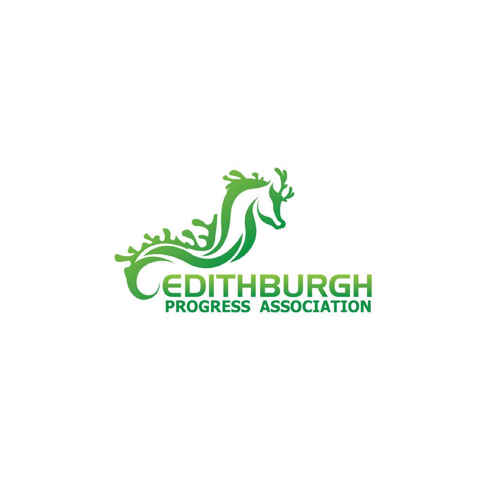 sponsors_Edithburg.jpg