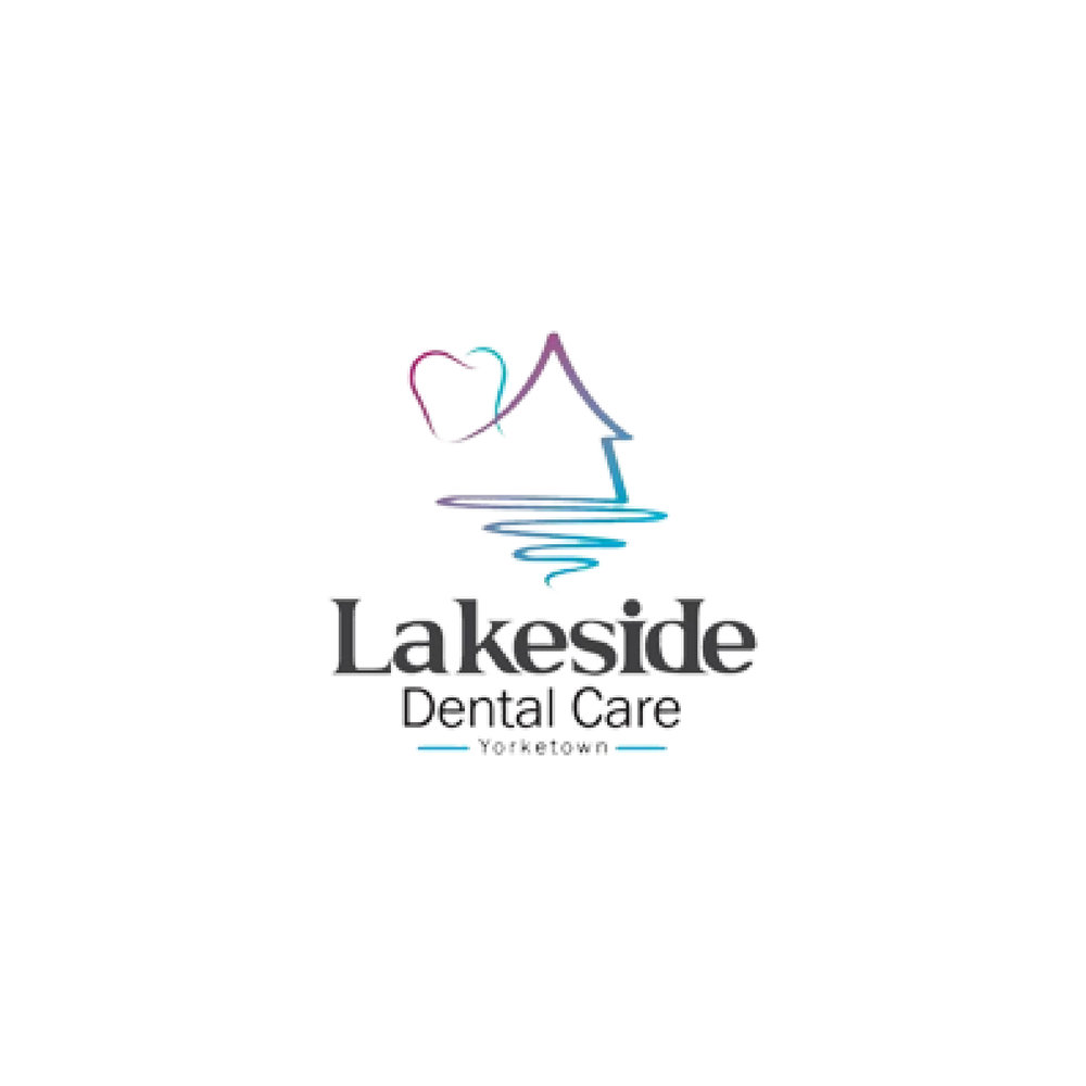 sponsors_Lakeside dental.jpg