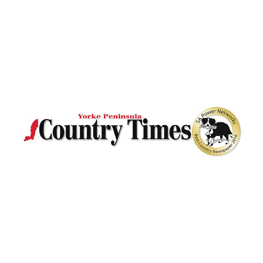 sponsors_Country Times.jpg