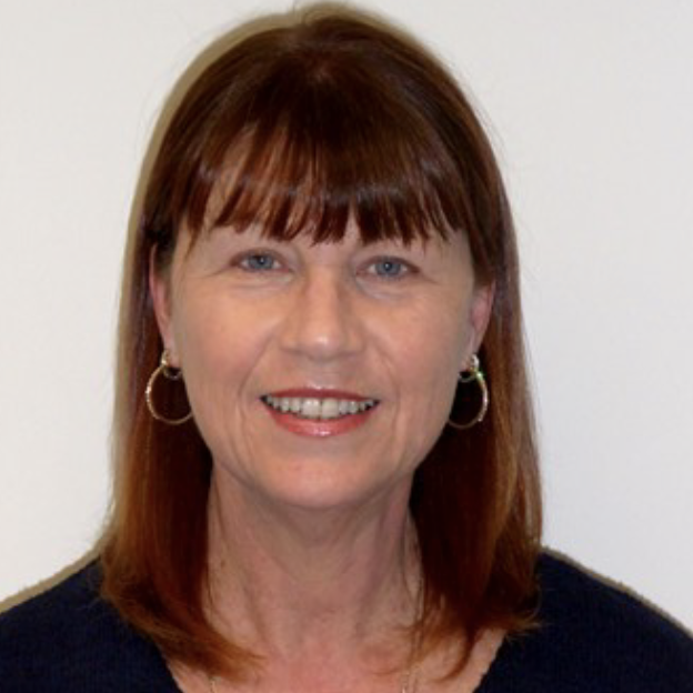 Member   Lesley-Anne Swaans  Learning and Development Officer Yorke Peninsula Council