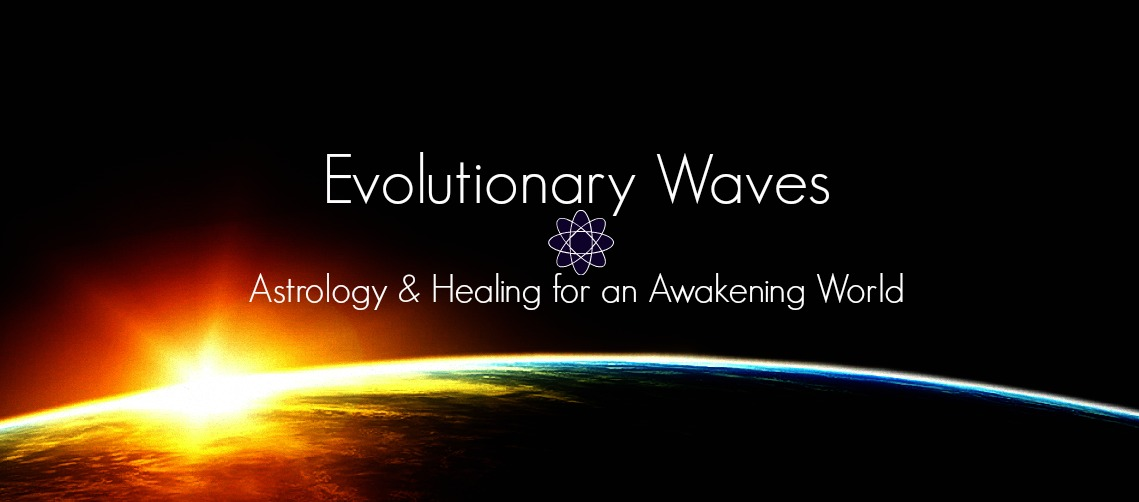 Evolutionary Waves