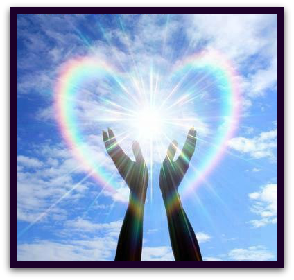 hands-rainbow-heart.png