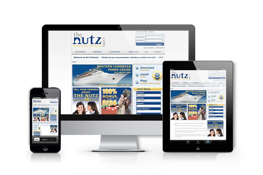 Escapade-Internet-Development-Portfolio-The-Nutz_preview.jpeg