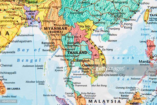 Burma - Embassy of the Republic of the Union of Myanmar, Washington D.C.2300 S St NW, Washington, DC, USA 20008pyi.thayer@verizon.net202-332-4351Visa & passport inquiries:202-332-4352 or202-238-9332mewdcusa@yahoo.com