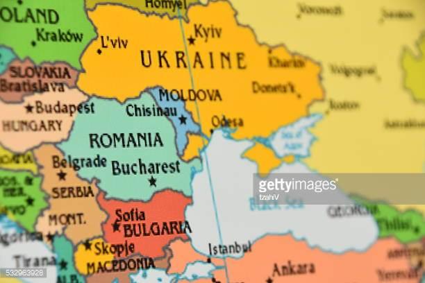 Ukraine - Embassy of Ukraine, Washington D.C.3350 M St NW, Washington, DC 20007202-349-2963emb_us@mfa.gov.uaAmbassador:Valeriy Chaly