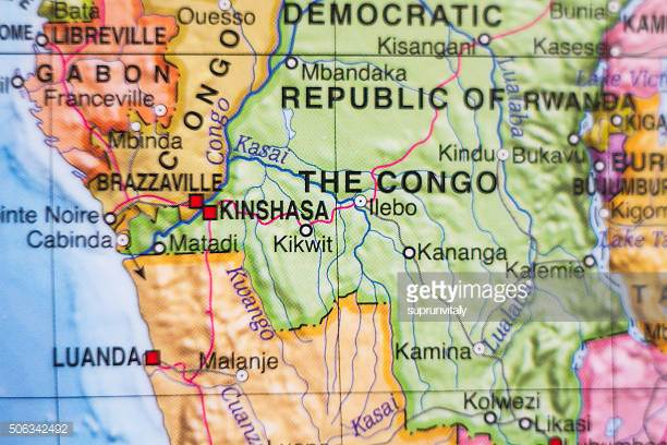 Democratic Republic of Congo - Embassy1100 Connecticut Avenue, NW Suite 725Washington, D.C. 20036202-234-7690Fax: 202-234-2609 or 202-223-3377ambassade@ambardcusa.orgFrancois Balumuene, Ambassador of the Democratic Republic of the Congo