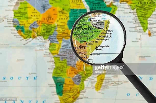 Somalia - Embassy of the Federal Republic of Somalia1705 DeSales St NW Ste 300Washington DC 20036-4421202-296-0570, 202-833-1523Fax: 202-478-0228info@somaliembassydc.net