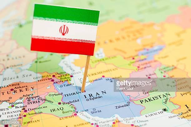 Iran - Embassy of PakistanInterests Section of the Islamic Republic of Iran1250 23rd St.N.W.Washington, D.C. 20037(202) 965-4990fax (202) 965-1073,(202) 965-4990