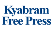 Ky Free Press logo copy.png