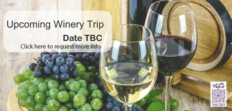 Winery_2.jpg