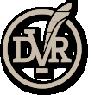 dvr-logo-1.png