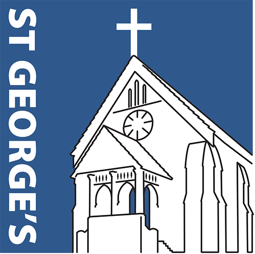 St George's Hurstville Anglican Church | 好士圍聖公會