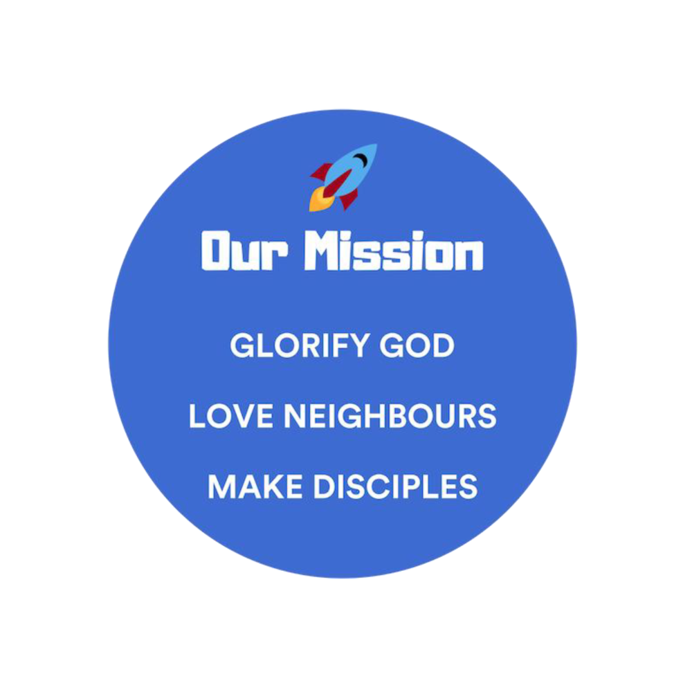 Church Mission.png