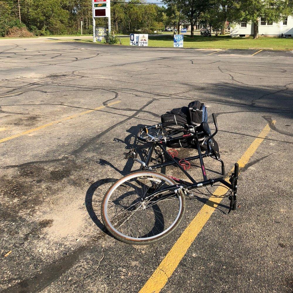 driftless 250 biking.jpg