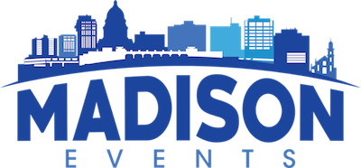 Madison Events logo.png