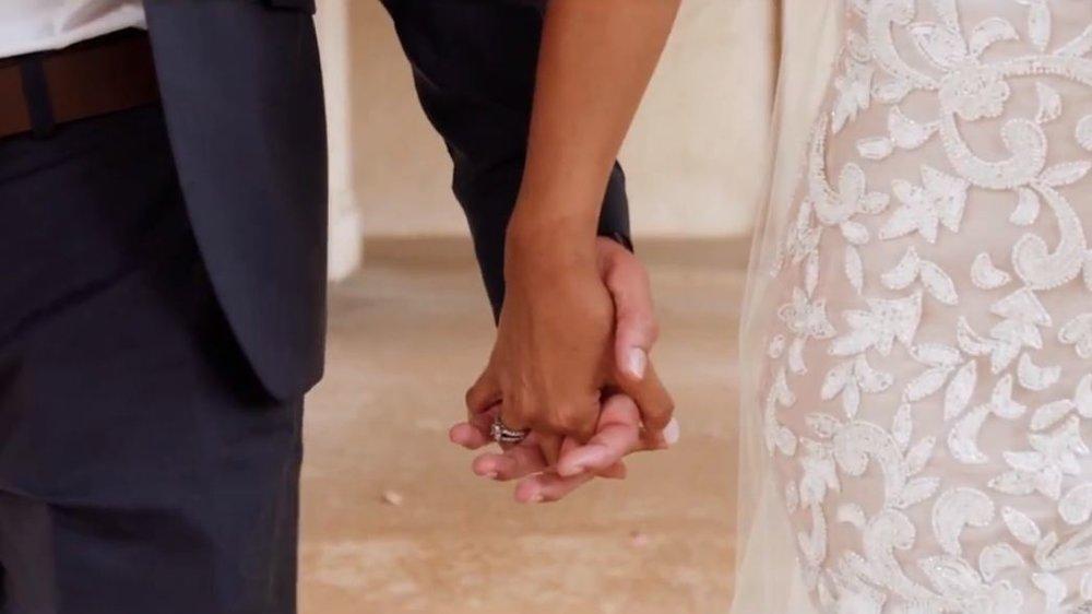 Cristina & Tyler Destination Wedding | www.diligencedigitalindia.com/DEMO/russel