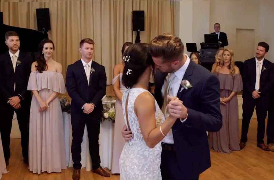 Cristina & Tyler Destination Wedding | ww.diligencedigitalindia.com/DEMO/russel