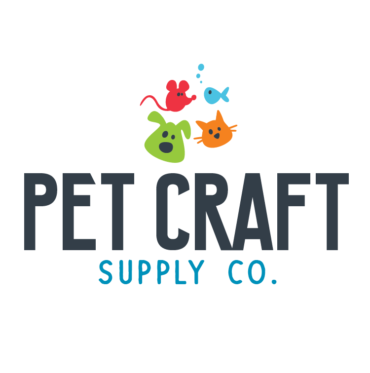 Pet Craft Supply Co.