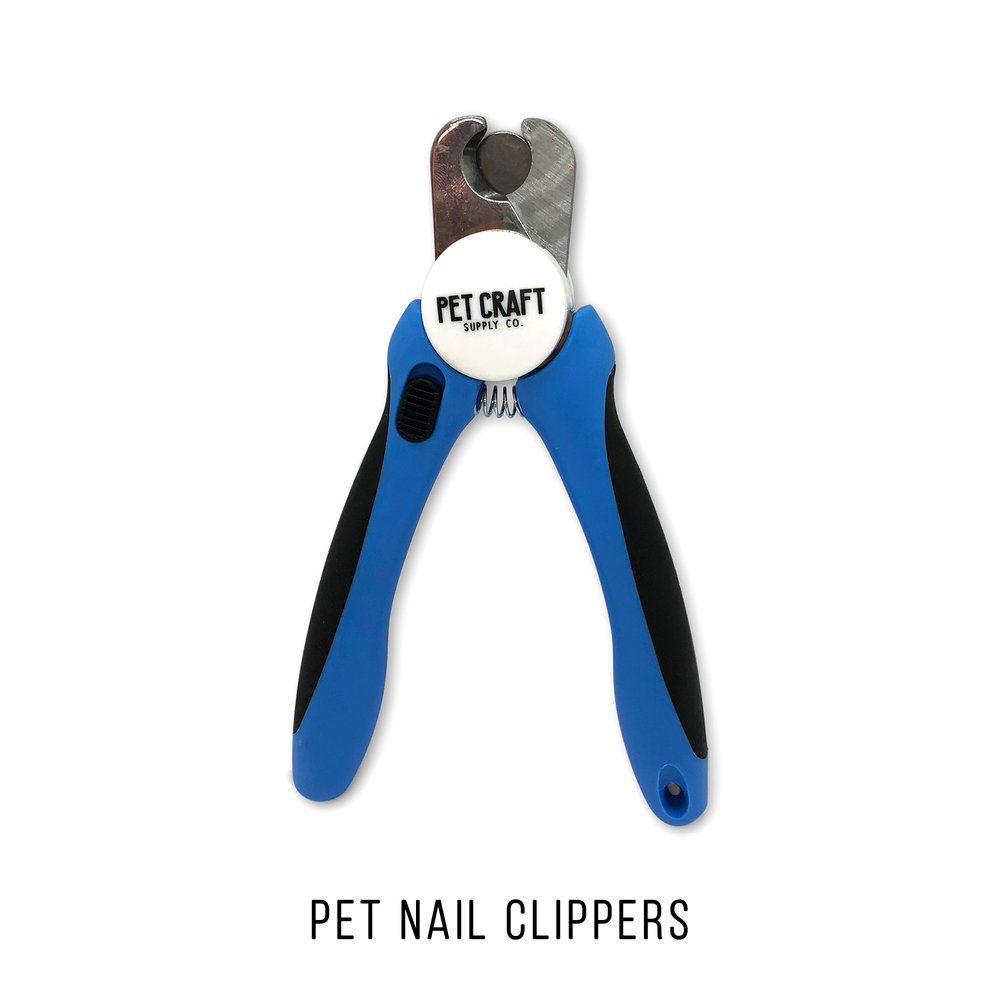 Nail Clippers.jpg