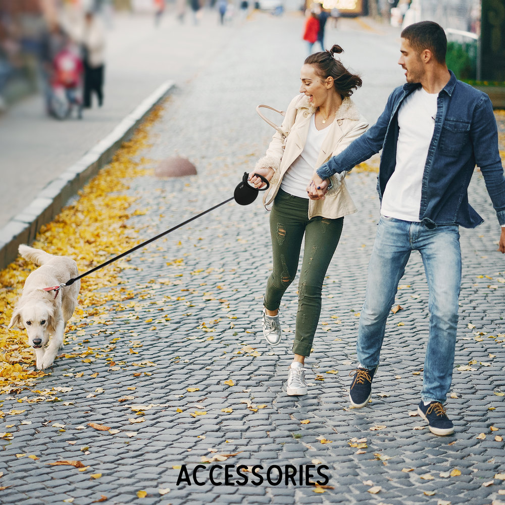 Pet Craft Supply Pet Accessories