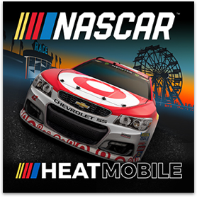 new-heat-mobile_badge.png
