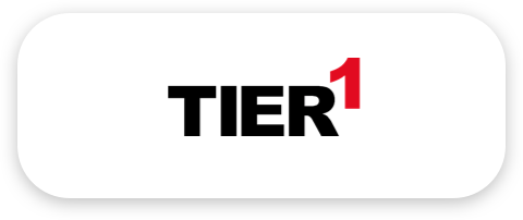 Tier1 Brand.png