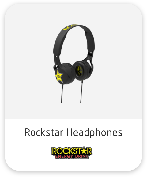 Rockstar Headphones.png