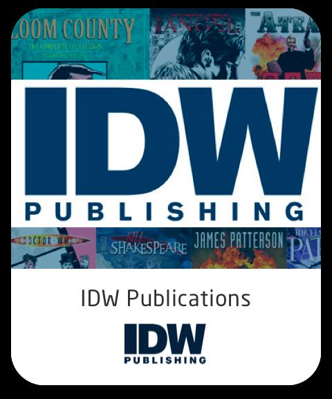 IDW-Publishing.png