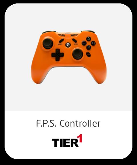 Tier1 Orange.png