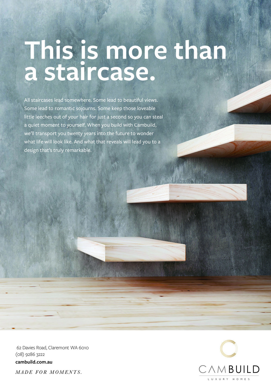 press-ads20.jpg