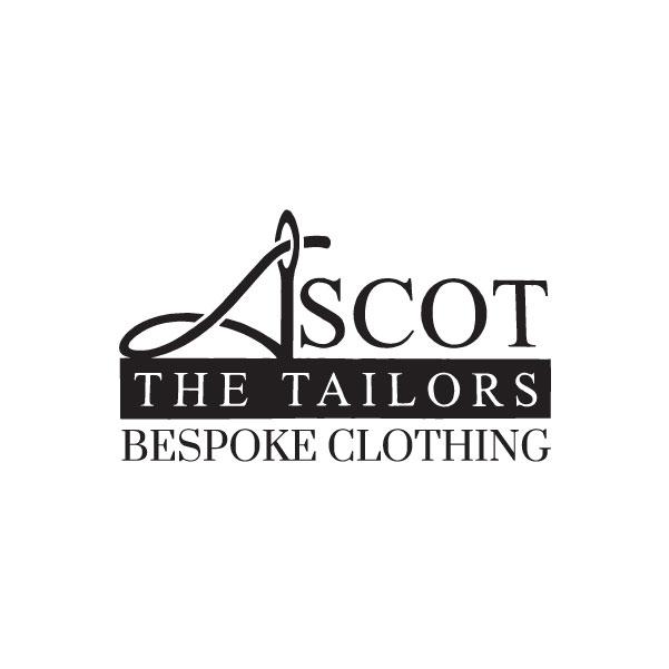 Ascot-Tailors.jpg