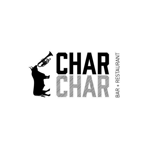Char-Char.jpg