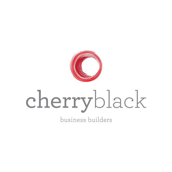 Cherry-Black.jpg
