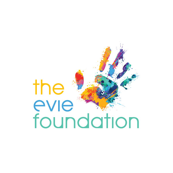 Evie-Foundation.jpg