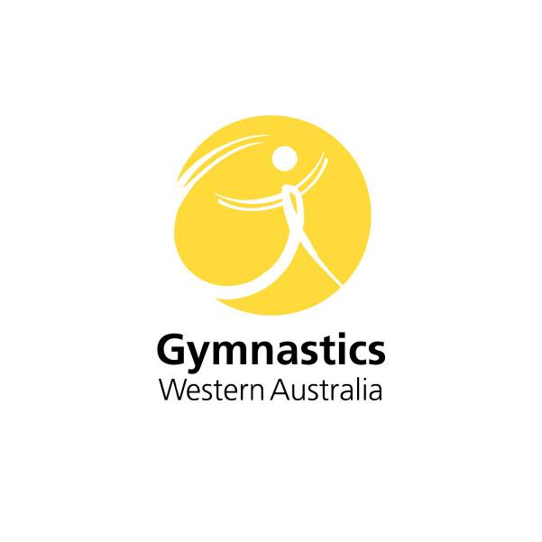 Gymnastics-WA.jpg