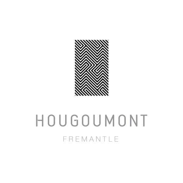 Hougoumont.jpg