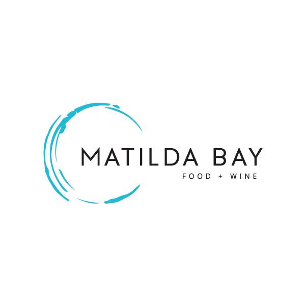 Matilda-Bay.jpg