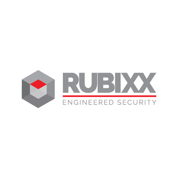 Rubixx.jpg