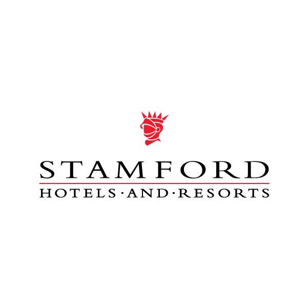 Sir-Stamford.jpg