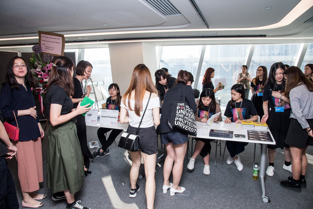 20170531 Annual Show Opening (40 of 161).jpg