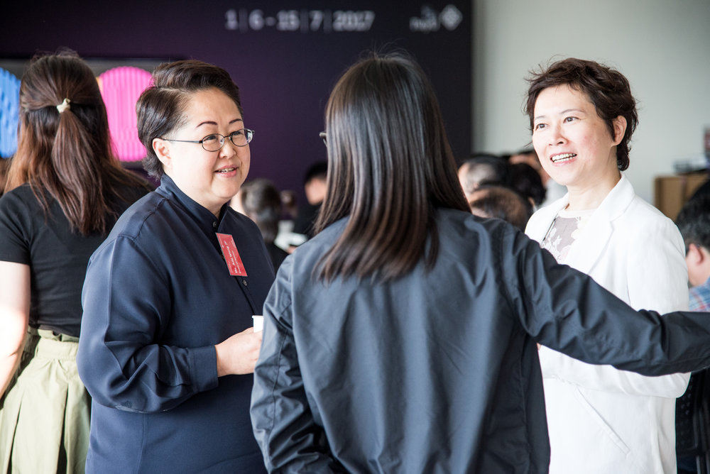 20170531 Annual Show Opening (42 of 161).jpg